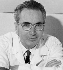 Viktor Frankl - Founder Of Logotherapy
